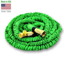 best garden hose on the planet