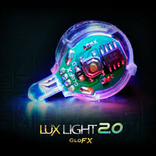 2 0 light microlights gloving