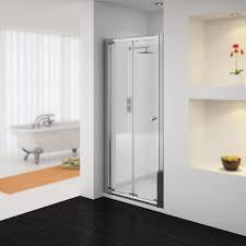 Folding Shower Door Folding Shower Doors Modern Home Ideas Collection Fantastic