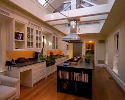 custom white kitchen cabinets south shore millworksouth shore