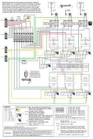 home brewery plans help with schematics for herms electric bcs 460 2 element brewing