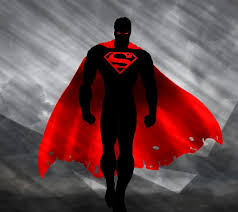 download free superman wallpapers mobile phone