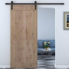 Interior Barn Doors Hardware Barn Doors