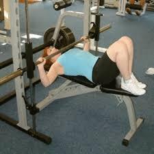 Leg Raise On Bench List Of Weight Training Exercises Wikipedia