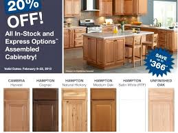home depot stock cabinets home depot cabinet review kitchen cabinets at the home depot home