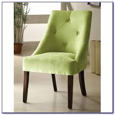 microfiber dining room chairs education photography com