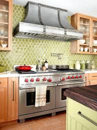best kitchen backsplash ideas tv stand charming kitchen tv stand for home space tv stand