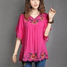 online get cheap ladies mexican top aliexpress com alibaba group