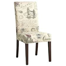 Dining Chair Short Slipcovers Dining Chairs Short Dining Chair Covers Uk Dining Chair