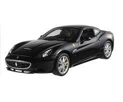 california model car california george michael diecast model car by mattel t6256