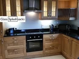 modern kitchens design kitchen kitchen ideas traditional kitchen simple kitchen ideas