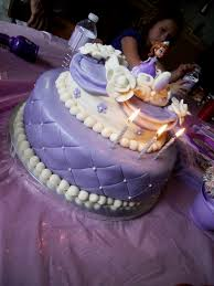 princess sofia sheet cake ideas decorating of party