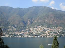 Lake Cuomo Italy Map by A Dream Vacation To Lake Como Italy