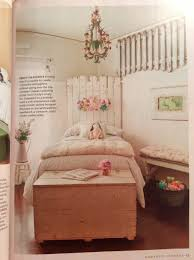 Simply Shabby Chic Bedroom Furniture by Pin By Stephanie Carpenter On Simply Shabby Chic Pinterest