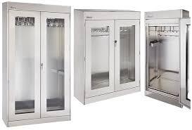 ultrasound probe storage cabinet storage cabinets prime focus endoscopy