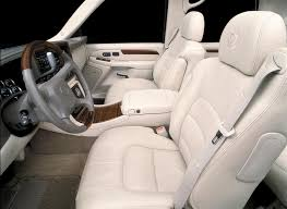 2002 cadillac escalade for sale auction results and data for 2002 cadillac escalade leake auction