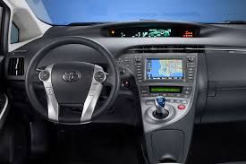 2007 toyota prius gas mileage the 10 best tech cars of 2012 page 10 of 11 extremetech