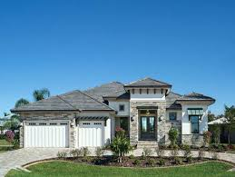 florida home designs luxury florida home plans home designs and floor plans florida style