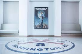 washington dc and architecture photographer u2013 professional