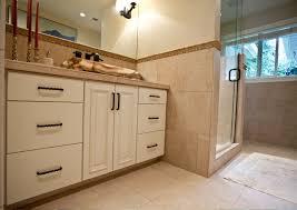 bathroom magnificent bathroom design ideas with cream porcelain
