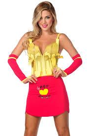 jane jetson halloween costume 20 funny halloween costume ideas 2017 sexiest men u0027s and