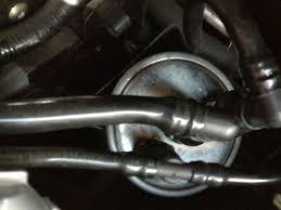 tdci fuel line help diesel engines mondeo mk3 talkford com
