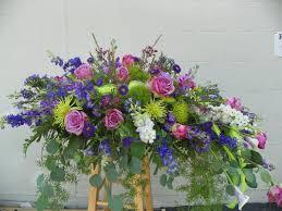casket sprays 32 best casket sprays images on casket sprays funeral