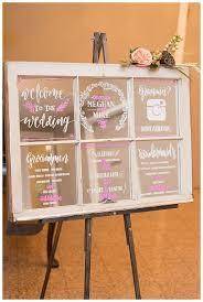 Wedding Program Fans Cheap Best 25 Wedding Agenda Ideas On Pinterest Cheap Wedding
