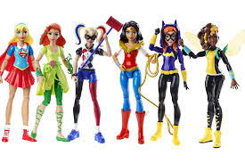 Top Gifts For Women 2016 Top 5 Superhero Christmas Gifts For Kids 2016 World Of