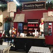 Home Decor Stores In Arizona Poppy U0027s Home Decor 12 Photos Furniture Stores 7143 E