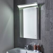 roper rhodes bathroom mirrors roper rhodes cabinets and mirrors ro