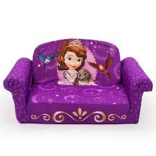 tinkerbell flip open sofa flip open sofa for kids kid sofa pinterest kids sofa