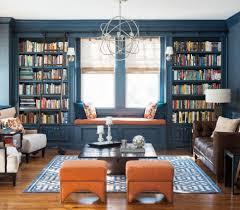 Large Bakers Rack Furniture Home Daebeddcedee Glass Bookcase Metal Bookcase Modern