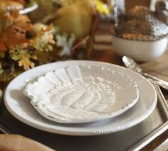 Cheaper Than Pottery Barn Thanksgiving Table Inspiration Thewhitebuffalostylingco Com