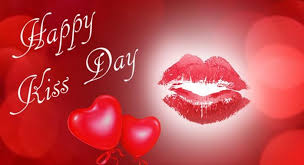 whatsapp wallpaper red advance happy kiss day 2018 whatsapp dp profile pics facebook
