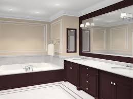 Decorating Ideas Bathroom by Simple Apartment Bathroom Decorating Ideas For To Design