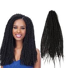 crochet hairstyles human hair classic high quality 100 kanekalon hair human hair extensions hair