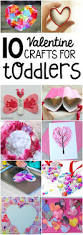 312 best valentine u0027s day activities for kids images on pinterest