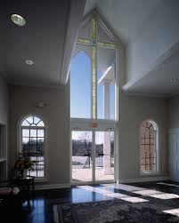 awhs architects custom homes residential commercial