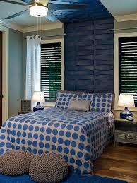 Contemporary Nightstand Ls Arap Iesi Ls Bedroom Transitional With Gray Bedroom Boy S Bed