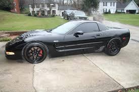 black friday tire sale 2017 gallery black friday 54 corvette photos corvette sales