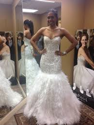 chagne wedding dress should i change my wedding gown fell in with another one