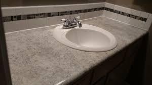 bathroom vanity tile ideas handsome bathroom vanity tile 37 in home design ideas cheap with