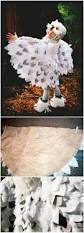 Owl Halloween Costume Baby by Best 25 Owl Costumes Ideas On Pinterest Owl Costume Kids Owl