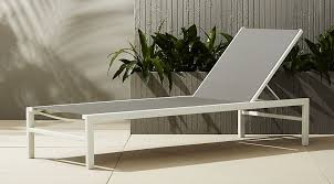 Gray Chaise Lounge Modern Gray Chaise Lounge For Patio Tips For Buy Gray Chaise