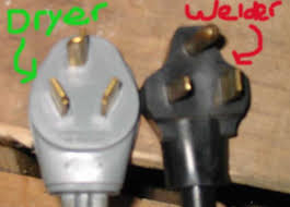 do they make 220v adapters pirate4x4 com 4x4 and off road forum