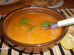 tunesische küche 12 besten tunesische küche tunisian cuisine bilder auf