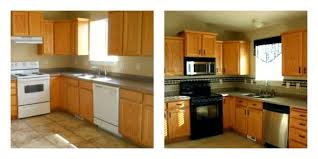 kitchen staging ideas home staging ideas