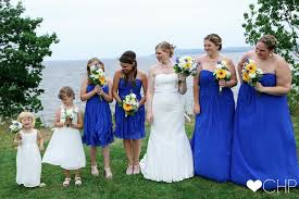 Photographers In Maine Belfast Maine Wedding Photographer Brittany And Ben U2014 Maine