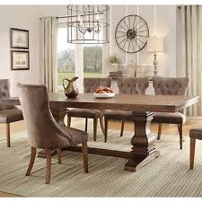 gray faux leather and gold dining chairs set of 2 kirklands